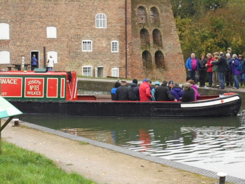 Autumn 2015 [Kegworth] (34)